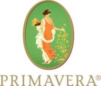 Logo Primavera